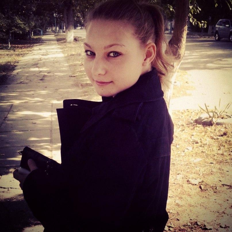 Татьяна Немилова